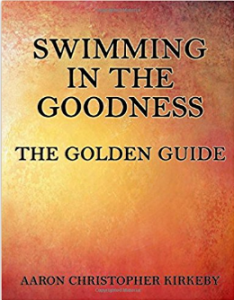 Swimming in the Goodness